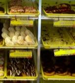 DonutKing