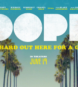 dope-DOPE_OFFICIAL_POSTER_rgb