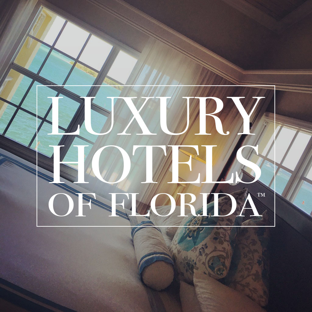 luxuryhotelsofflorida