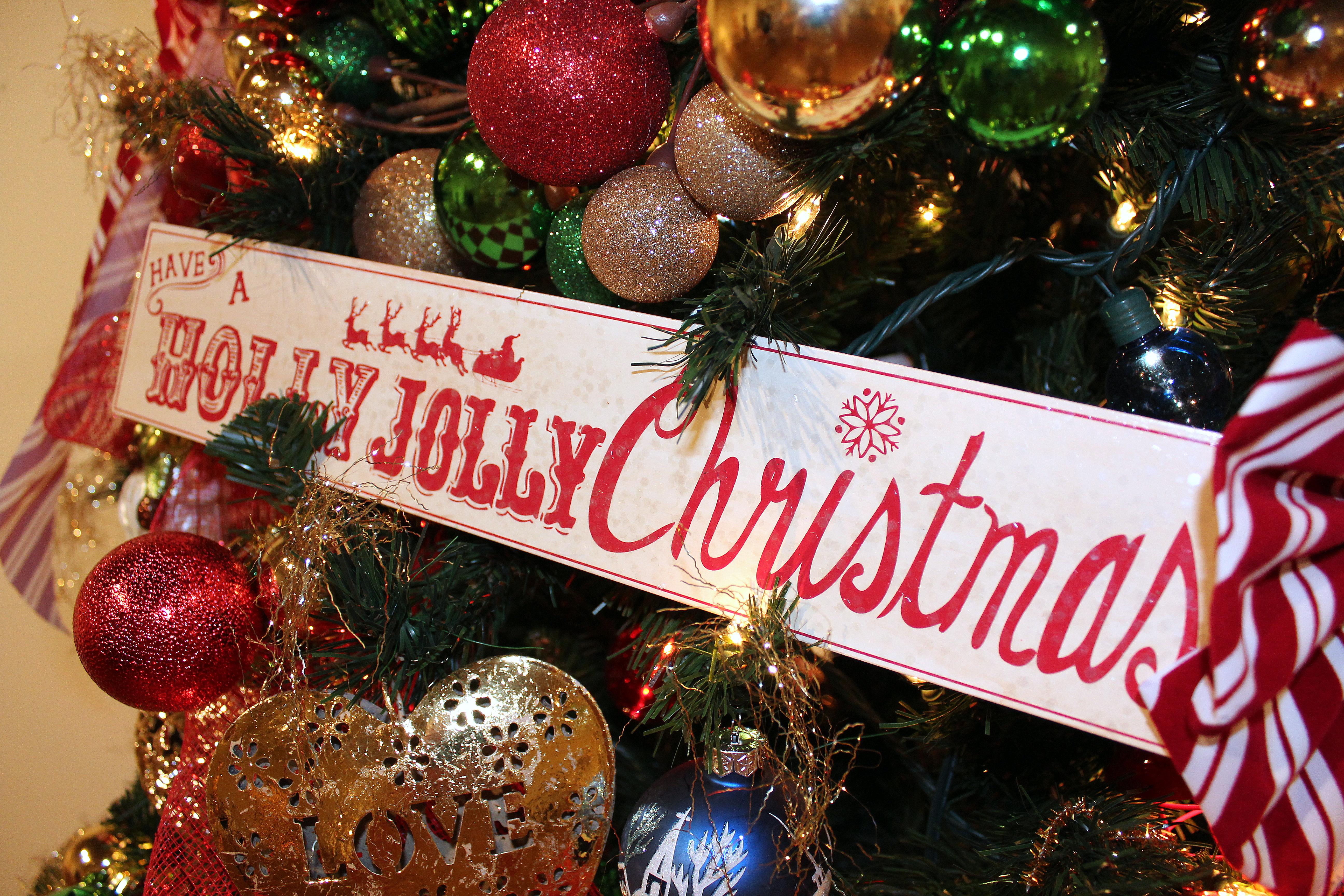 holly-jolly-christmas - ilovecfl.com