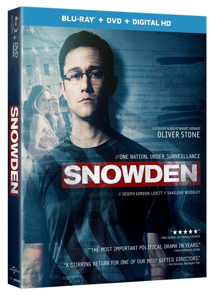 snowden_bd_3d_o-card