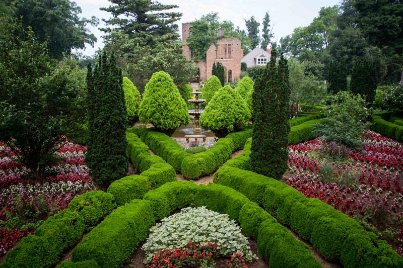 635228717804296250activities-gardens