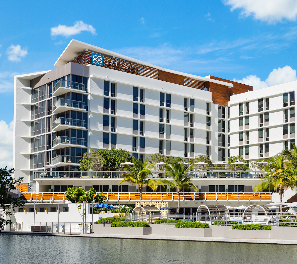review stay in style at the gates hotel south beach