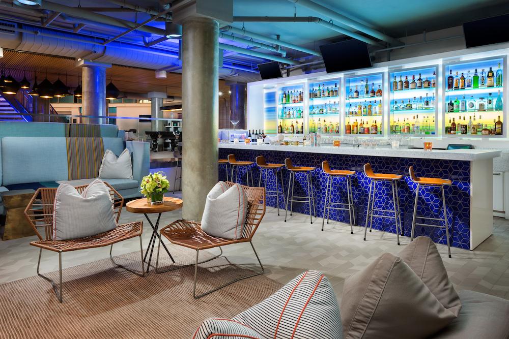 Gates-Lobby-Bar.